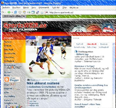 sportswebas400.jpg